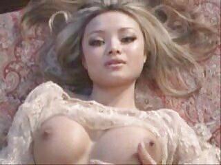 ලබා සමග ව්යාජ ගණිකාවක් saxy අක්ෂර බීඑෆ් හින්දි පළපුරුදු සිට Nguyen කෙල්ල හරි